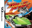 Logo Emulateurs Hot Wheels : Track Attack